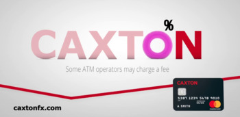 caxton payments